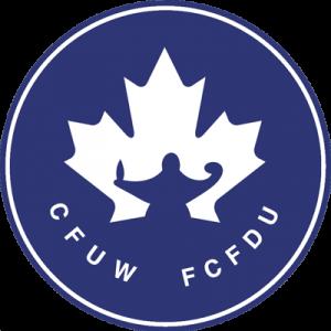 old CFUW Logo